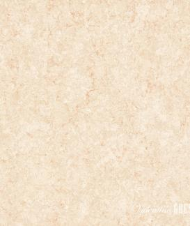 VALENTINOGRESS MOROCCO LIGHT CREAM 80 x 80
